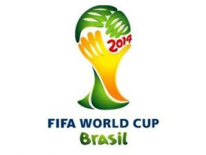 2014_World_Cup_Logo