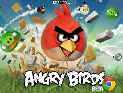 angry-birds-google-chrome