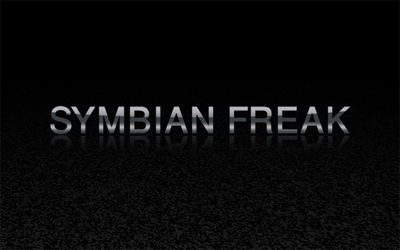 Symbian Freak