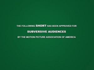 Film rate