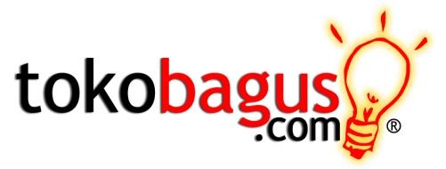 logo_tokobagus